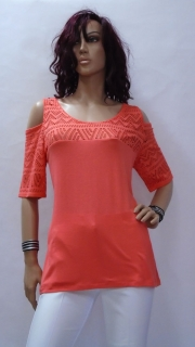 Top Axello 22085
