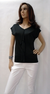 Top Axello 25090